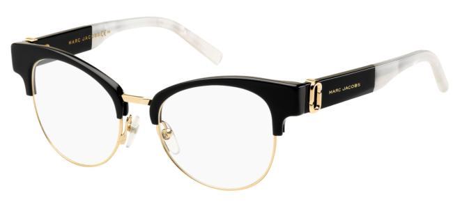 Marc Jacobs eyeglasses MARC 252