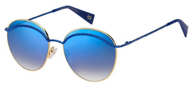 Marc Jacobs solbriller MARC 253/S