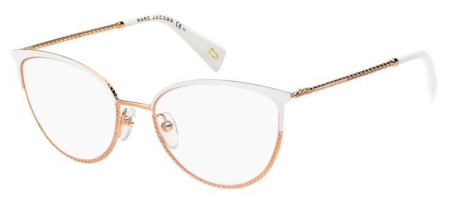 Marc Jacobs eyeglasses MARC 256