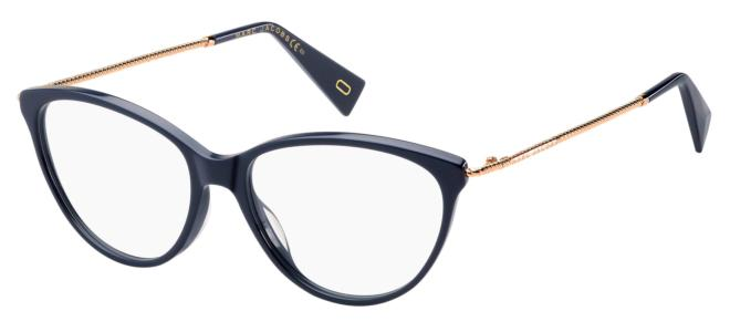 Marc Jacobs eyeglasses MARC 259