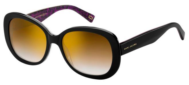 Marc Jacobs solbriller MARC 261/S
