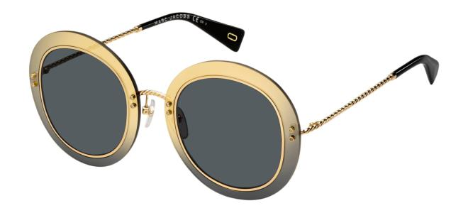 Marc Jacobs sunglasses MARC 262/S