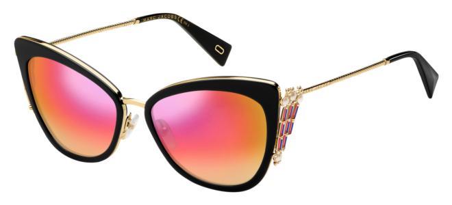 Marc Jacobs sunglasses MARC 263/S