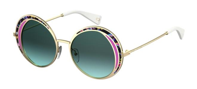 Marc Jacobs solbriller MARC 266/S