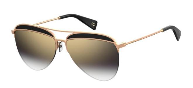 Marc Jacobs sunglasses MARC 268/S