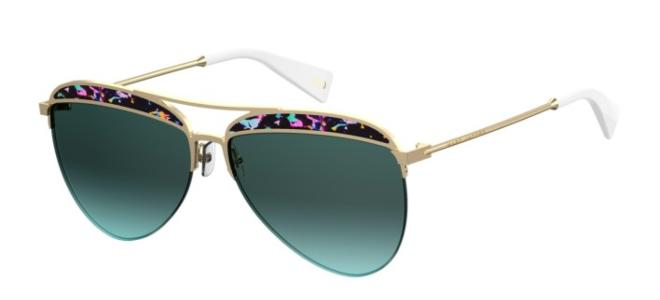Marc Jacobs sunglasses MARC 268/S