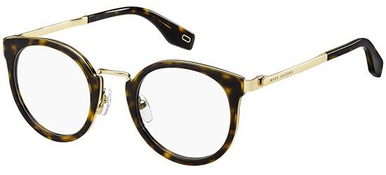 Marc Jacobs eyeglasses MARC 269