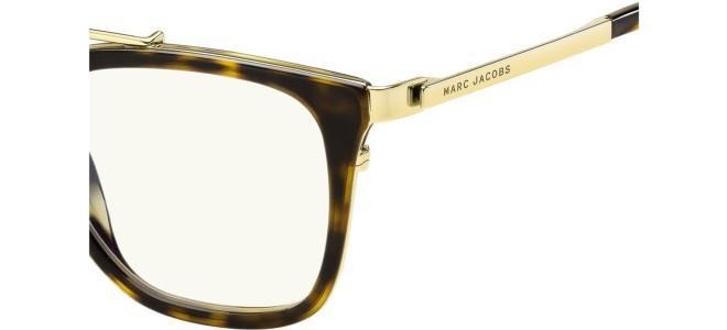 Marc Jacobs MARC 270/S
