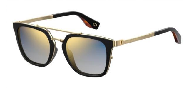 Marc Jacobs solbriller MARC 270/S
