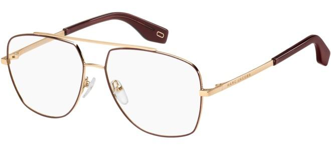 Marc Jacobs eyeglasses MARC 271