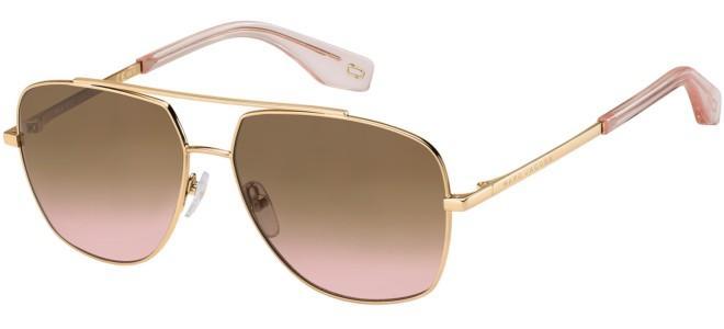 Marc Jacobs zonnebrillen MARC 271/S