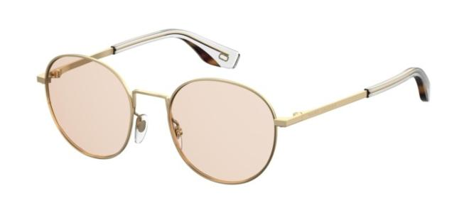 Marc Jacobs briller MARC 272