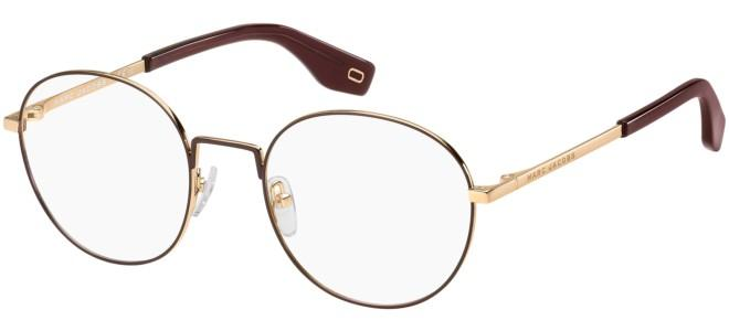 Marc Jacobs eyeglasses MARC 272