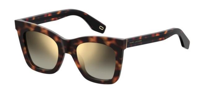 Marc Jacobs Sunglasses  244a21ece80