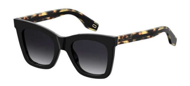 Marc Jacobs solbriller MARC 279/S