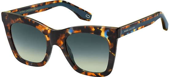 Marc Jacobs Marc 196/S 086 ic Sonnenbrille nhTRnZe