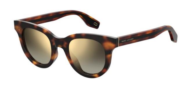 Marc Jacobs sunglasses MARC 280/S
