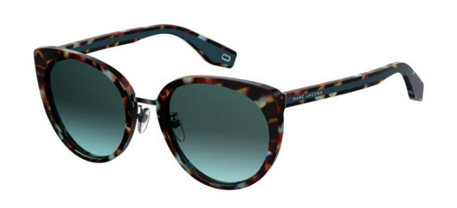 Marc Jacobs solbriller MARC 281/F/S