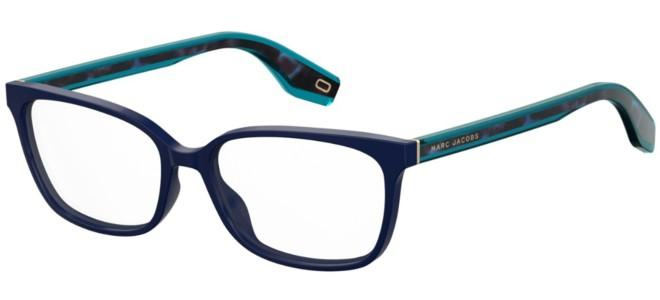 Marc Jacobs eyeglasses MARC 282