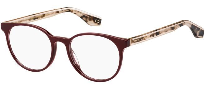 Marc Jacobs eyeglasses MARC 283