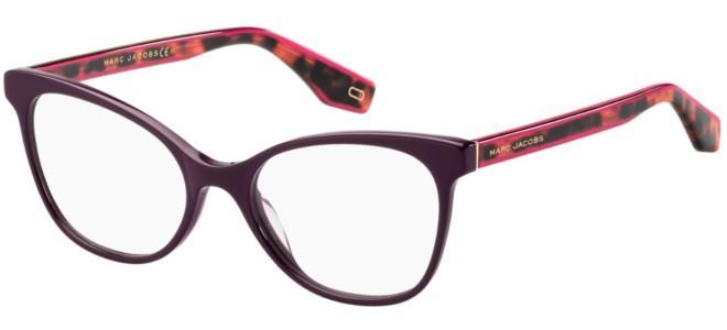 Marc Jacobs eyeglasses MARC 284