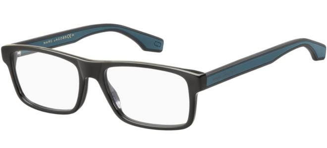 Marc Jacobs eyeglasses MARC 290