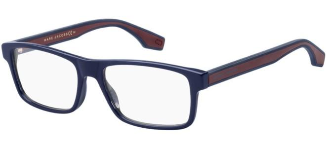Marc Jacobs eyeglasses MARC 290
