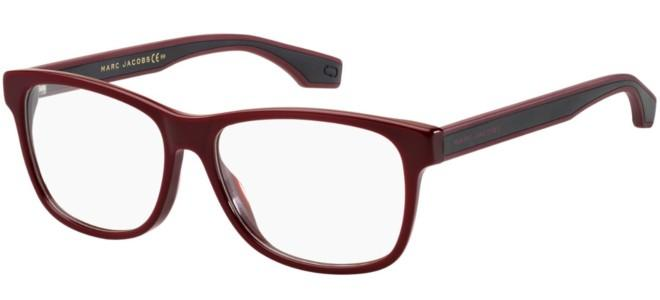 Marc Jacobs eyeglasses MARC 291