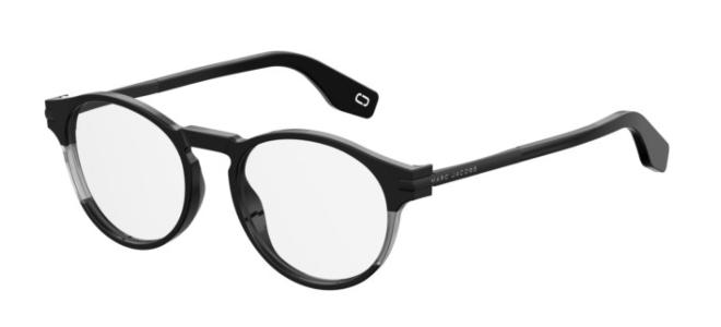 Marc Jacobs eyeglasses MARC 296