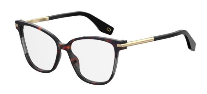 Marc Jacobs eyeglasses MARC 299
