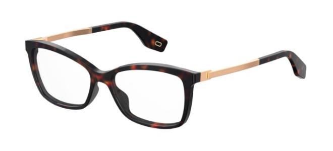 Marc Jacobs eyeglasses MARC 306