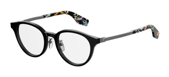 Marc Jacobs eyeglasses MARC 308/F