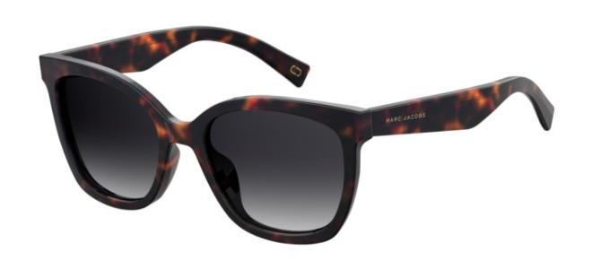 Marc Jacobs solbriller MARC 309/S