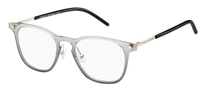 Marc Jacobs briller MARC 30