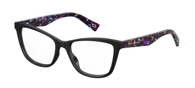 Marc Jacobs eyeglasses MARC 311