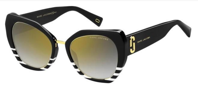 Marc Jacobs sunglasses MARC 313/G/S