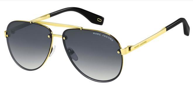 Marc Jacobs solbriller MARC 317/S