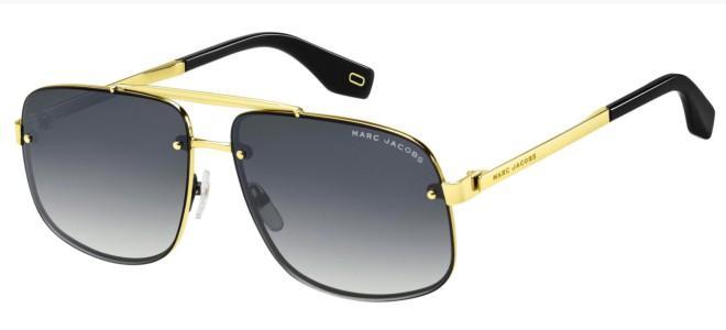 Marc Jacobs solbriller MARC 318/S