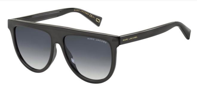 Marc Jacobs MARC 321/S