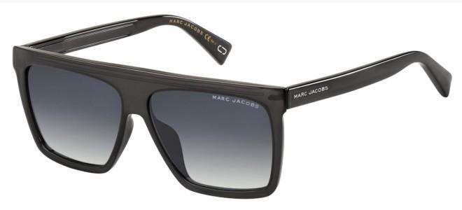 Marc Jacobs MARC 322/G/S