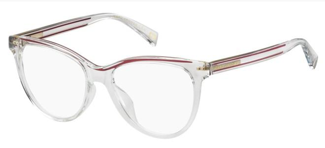Marc Jacobs eyeglasses MARC 323/G