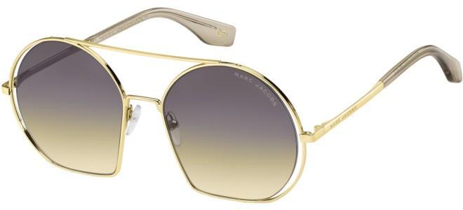 Marc Jacobs sunglasses MARC 325/S