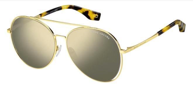 Marc Jacobs zonnebrillen MARC 328/F/S