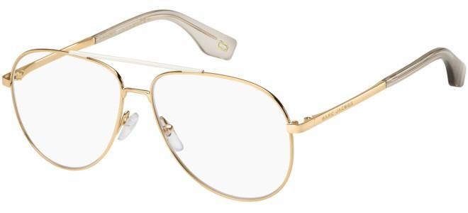 Marc Jacobs eyeglasses MARC 329