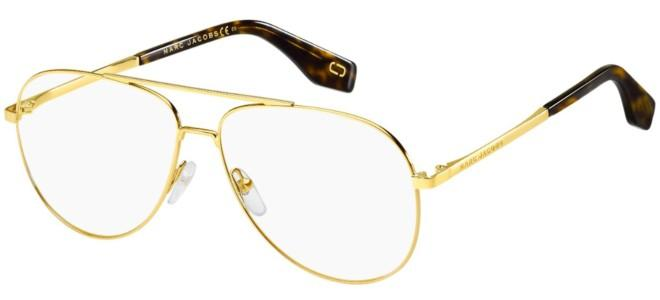 Marc Jacobs eyeglasses MARC 329