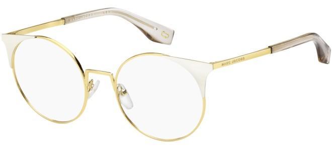 Marc Jacobs eyeglasses MARC 330