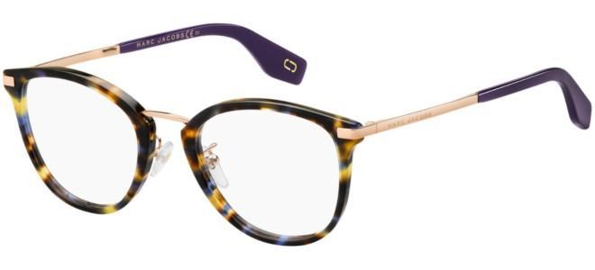Marc Jacobs eyeglasses MARC 331/F