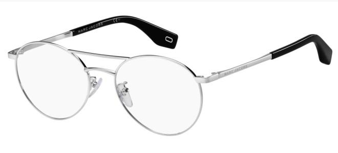 Marc Jacobs eyeglasses MARC 332/F