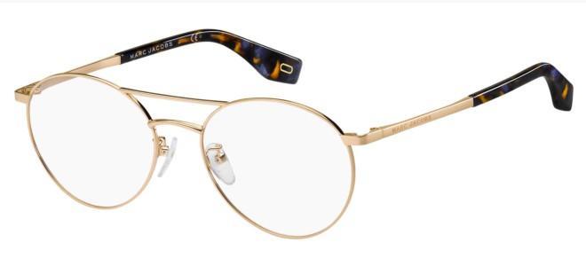 Marc Jacobs eyeglasses MARC 332/F
