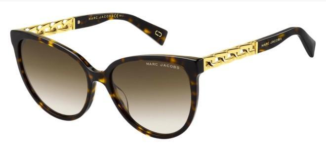 Marc Jacobs solbriller MARC 333/S